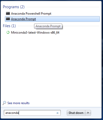 Install anaconda packages in pycharm   PYCHARM PART 2(HOW TO